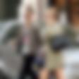Kate Hudson: S fantom v Parizu