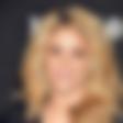 Shakira: Ne bo se slekla