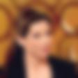 Sandra Bullock: Spi tri ure na noč