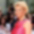 Gwyneth Paltrow: Nogomet ogroža njen zakon