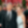 Harrison Ford: Poročil je Calisto Flockhart