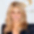 Shakira: Bila je na dieti