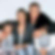 Vesna in Marko Milič: Romantični oddih v Miamiju