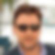 Russell Crowe: S sinovoma lovil kače