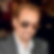 Nicolas Cage: Spremenil barvo las
