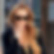 Lindsay Lohan: Mora v zapor