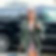 Kelly Osbourne: Zapustila svojega zaročenca