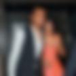 Cheryl Cole: Skrivaj se videva z bivšim možem