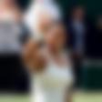 Serena Williams: Ljubi Srba