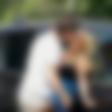 Saša Lendero in Miha Hercog: Strasti na parkirišču