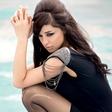 Sanja Grohar: Rada je drugačna
