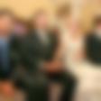 Jernej Tozon: Brata pospremil v zakon
