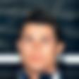 Cristiano Ronaldo: Otroka ima z najstnico