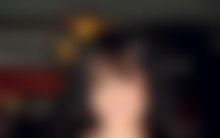 Ana Dolinar: Sramežljivka