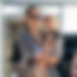 Halle Berry: Doživela živčni zlom