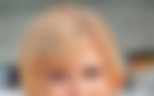 Kyra Sedgwick: Emmy za policistko