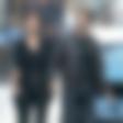 Olivier Martinezpoljubljal Halle Berry!