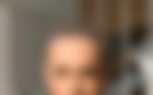 José Carreras: Gala tenorski spektakel