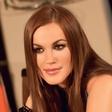 Rebeka Dremelj: Frizerko si naroči kar na dom