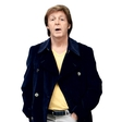 Paul McCartney: V zapor pošilja pisma