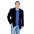 John Travolta: Spal z moškimi