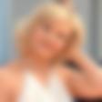 Kim Cattrall: Rada bi igrala v žajfnici