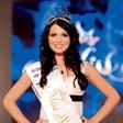 Sandra Adam (Miss Slovenije): Poslali so jo domov!