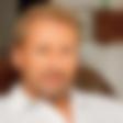 Erazem Pintar: Ujel tatove?!