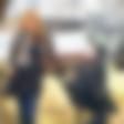 Natalija Verboten: Obrnila se je na zdravnike