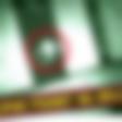 Tatvina Toperjeve kolekcije: Varnostne kamere ujele obraz čudnega videza