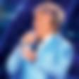 Rod Stewart: Posvojitev zaradi revščine
