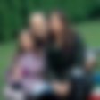 Anja Rupel in Aleš Klinar: Prihodnje leto bo 20. obletnica