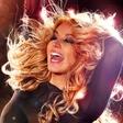 Saša Lendero: z novo pesmijo v lepše čase