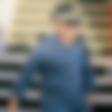 Charlie Sheen: Na dopustu s šestimi manekenkami