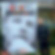 Andrej Karoli: Sodelavci so ga presenetili