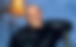 Ivo Godnič: Tudi njega spremlja Big Brother