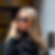 Jennifer Aniston: Zaljubljena v Phoenixa
