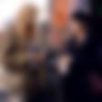 Winona Ryder: Angelina jo je razočarala