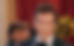 Ryan Reynolds: Obrača nov list v karieri