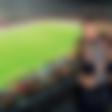 Maja Malnar: V Barcelono na tekmo