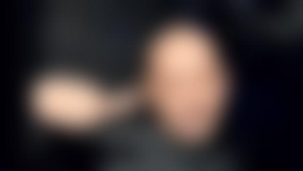 Činč je zmagovalec resničnostnega šova Big Brother slavnih.
