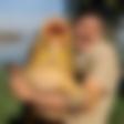 Urša Čepin: Kroži po spletu