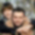 Mišo in Dominik Kontrec: Jokala od sreče