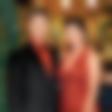 Jasna in Boštjan: Odpuščena?