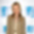 Portia de Rossi: Včasih je bila anoreksična