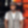 50 Cent: Oropan