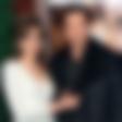 Brad Pitt in Angelina Jolie: Poroka bo v Parizu!