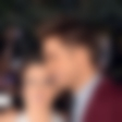 Kristen Stewart: Naveličana lepega Roberta?