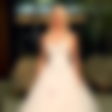 Sandra Auer: Izbrala svojo poročno obleko