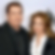 John Travolta: Pokazal sina Benjia